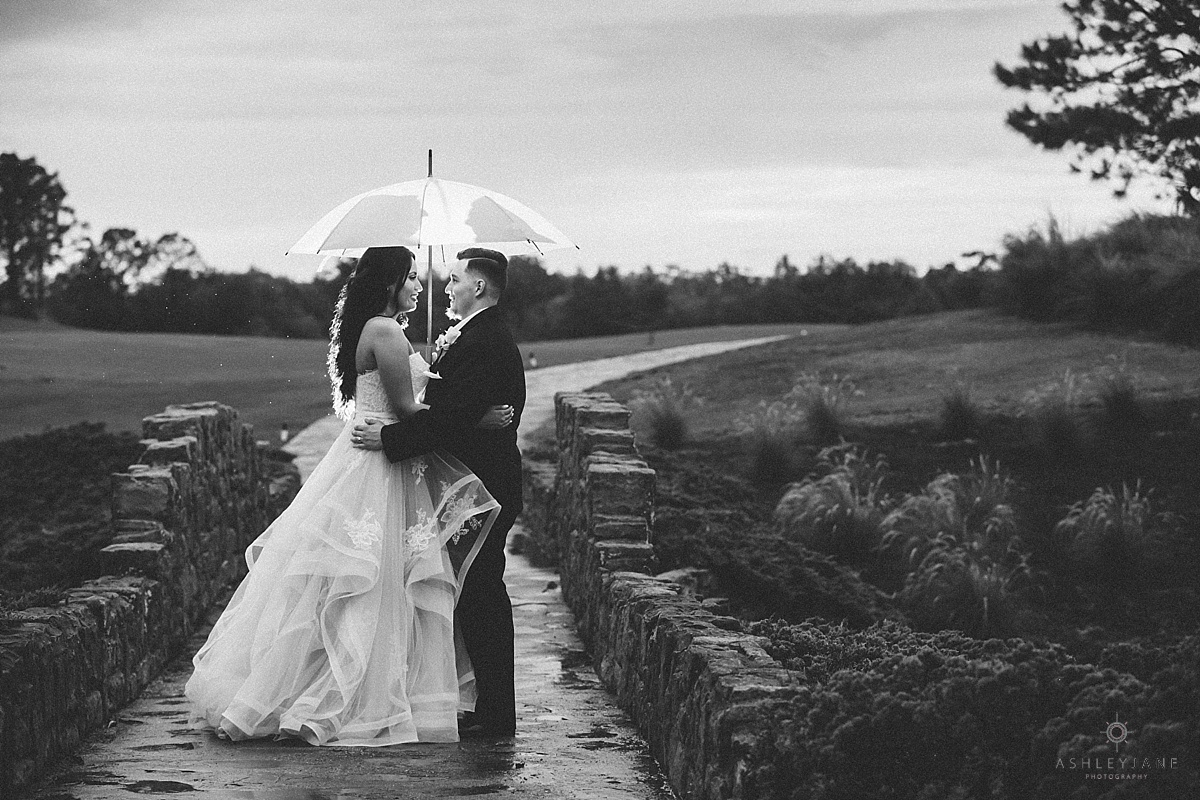 Rain On Your Wedding Day.Rain On Your Wedding Day Orlando Wedding Photographer