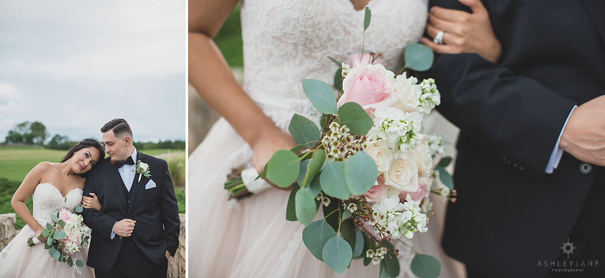 This May Be The Best Solution For A Rainy Wedding Day shot by orlando wedding photographer